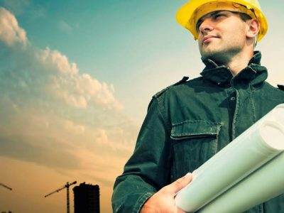 PG Diploma in Industrial Safety