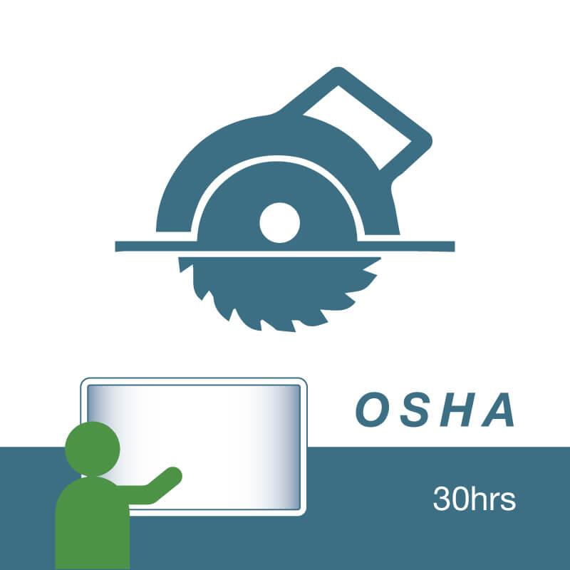 OSHA-30-Hour-Construction-i