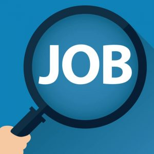 Urgent requirement of 30 Fireman (Barmer Rajasthan site)