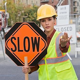traffic-control