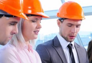Advance Diploma In Industrial Safety