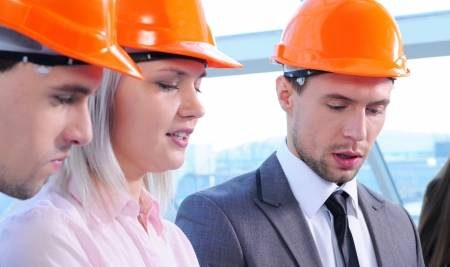 Responsibilities of Safety Officer