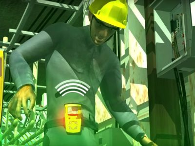 Hydrogen Sulfide Safety Training