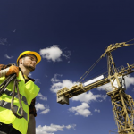 Crane Safety-Lifting And Rigging