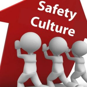 safety culture1