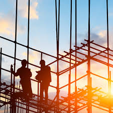 Scaffolding Safety & Scaffold Tagging