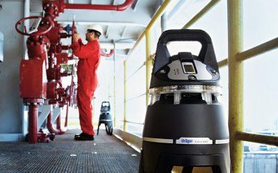 Gas Tester Training: Level-I