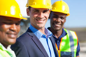 Safety Officer Course in Lucknow