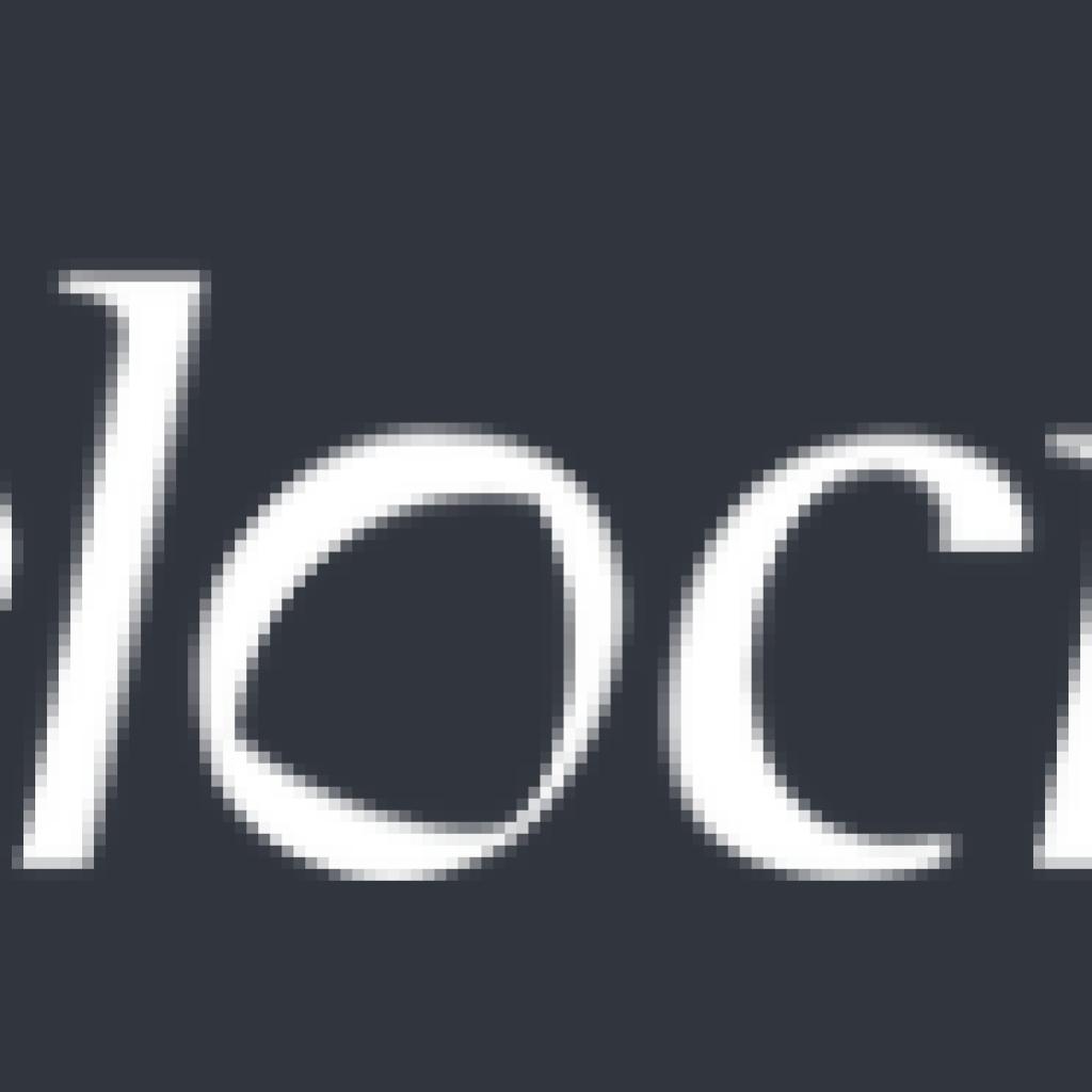 Velocis