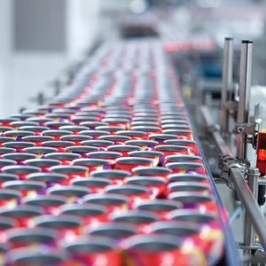food safety supervisor in manufacturing