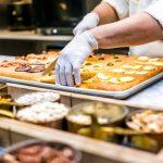 food safety supervisor in Delhi