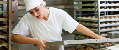 Manufacturing ( Level 1) & COVID- Food Safety Supervisor