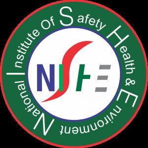 nishe logo