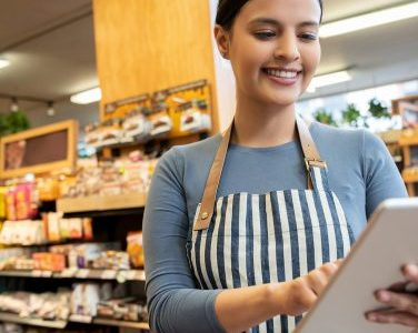 Retail and Distribution ( Level 1) & COVID- Food Safety Supervisor