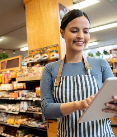 food_safety_supervisor_retail