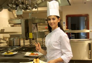 Catering & COVID- Food Safety Supervisor