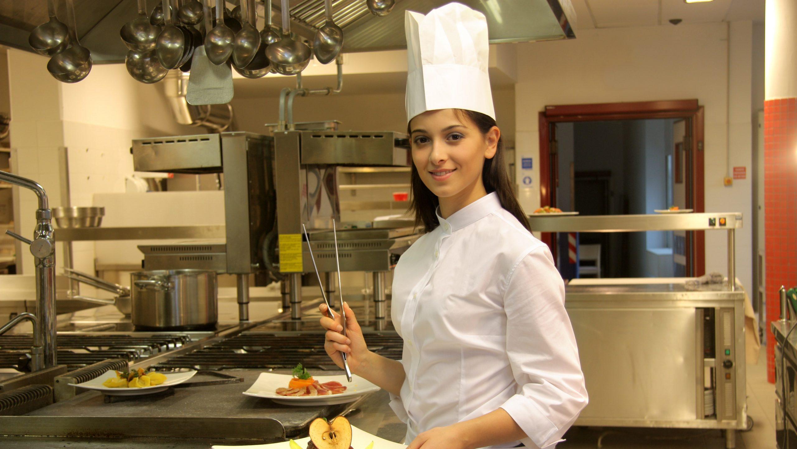 food_safety_i delhi