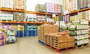 food safety supervisor in retail in Delhi